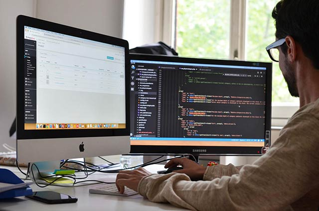 tuccceri programmatore siti web wordpress
